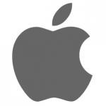 iIphoneが、進化してきたので,だんだん修理が難しくなってきた